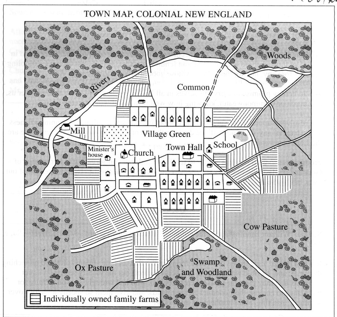 spanish settlements and new england colonies Source for information on new spain and spanish colonization: uxl  during  the colonial period, spain claimed other territories in the new world in northern.