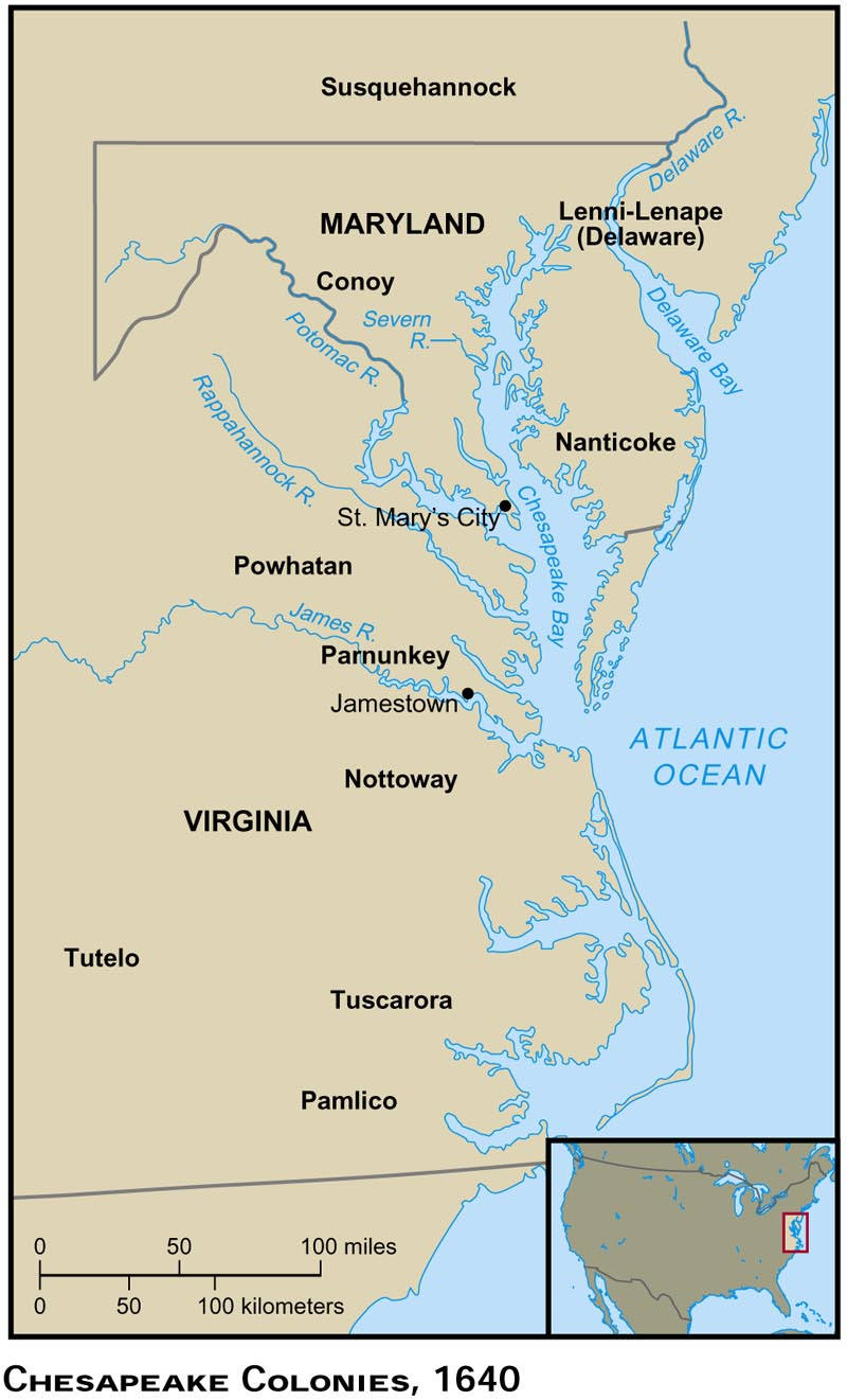 a comparison of the new england and chesapeake settlement regions Differences between the chesapeake bay and new england coloniesthere are many key differences that distinguish the inhabitants of the new england colonies from those of the chesapeake bay colonies these dissimilarities include but are not limited to the differences between the social structure, family life, forms of government, religion, and.