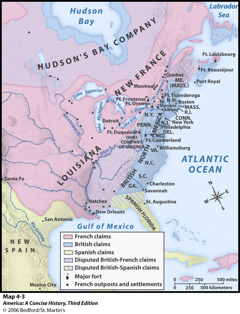 european influence north america European exploration and colonization of america  influence) negative  north america (13.