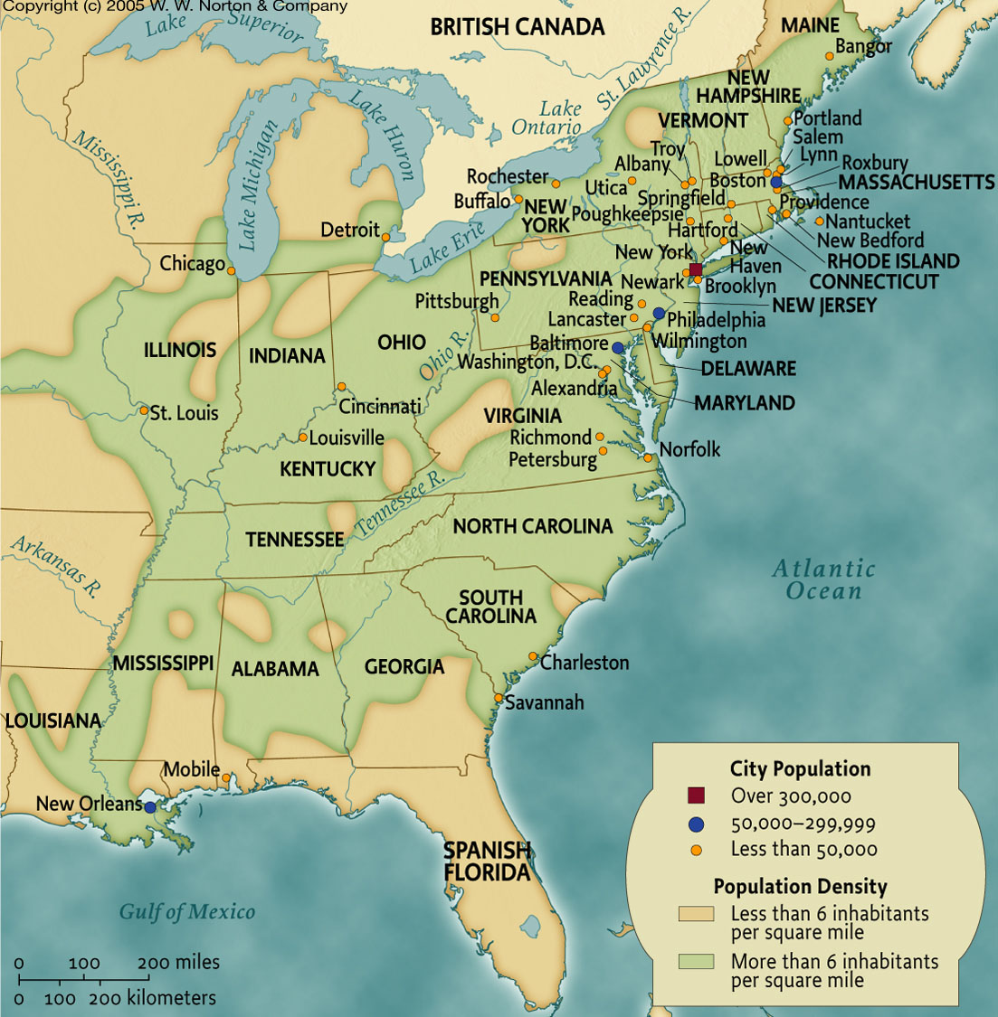the national feelings and expansionism of the us from 1800 to 1840 Nationalism the time period 1800 to 1840 was a time of great nationalism and expansionism in the united states the national feelings were caused by political.